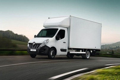 Renault Master III – może pęknąć mocowanie przewodu olejowego turbo
