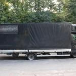 3,5 tony DMC i 7-metrowa zabudowa na Renault Mascott