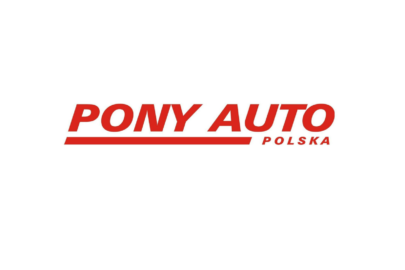 Pony Auto Polska