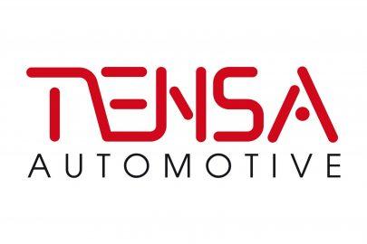 TENSA Automotive