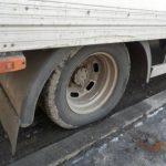 Tak się jeździ busami w spożywce – rekordzista ważył ponad 8 ton!
