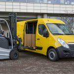 Opel sprzedany za 2,2 miliarda euro Grupie PSA