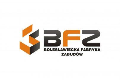 Bolesławiecka Fabryka Zabudów
