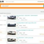 TRADUS – globalna platforma kupna i sprzedaży aut dostawczych