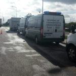 ITD Gdańsk będzie odholowywać przeciążone busy na parking