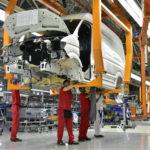 Podwyżki w Volkswagen Poznań – 1000 zł dla każdego i 6500 zł premii