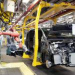 Opel Vivaro III generacji w 2019 roku – koniec współpracy z Renault