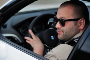 BMW_MPower_Media_Event_010615_f.D_Kalamus_D3S_0123