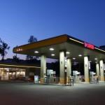 3,83 zł za litr ON. Ceny paliw w Polsce ciągle spadają
