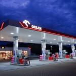 Ceny paliw w Polsce – olej napędowy tanieje najszybciej