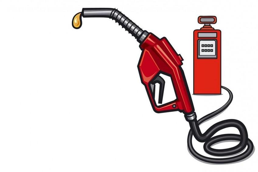 Kontrola stacji paliw – przekłamania nawet o 7,2 proc.