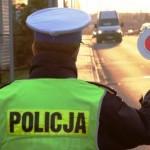 Sylwester 2016 – mniej wypadków, ale więcej ofiar na drogach
