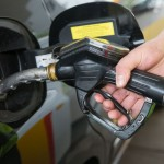 1,59 zł za litr LPG – rekordowo niskie ceny autogazu