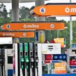 Ceny paliw – olej napędowy nieznacznie podrożał
