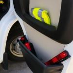 10 rzeczy, które powinny być w każdym busie (zdjęcia)