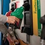 Benzyna i LPG w górę, ale diesel ciągle tanio