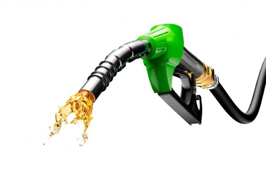 Jakość paliw 2015. Najgorzej wypadł olej napędowy