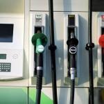 Benzyna i diesel podrożały. LPG ciągle na niskim poziomie