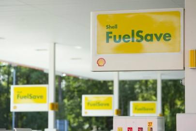 Na polskich stacjach najszybciej drożeje diesel