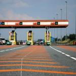 Kolejne 148 kilometrów płatnych dróg w Polsce – aktualna mapa viaTOLL