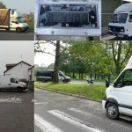 15 000 zł za przeładowanie busa – takie plany ma ITD