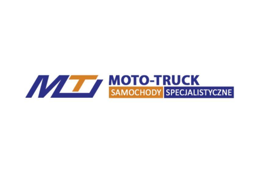 Moto-Truck
