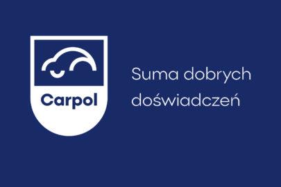 Carpol Sp. z o.o.