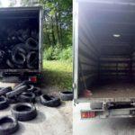 120 kg realnej ładowności – efekt podwójnego ważenia busa