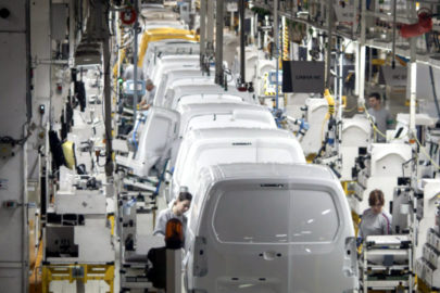 Citröen Berlingo i Peugeot Partner III generacji – produkcja w Portugalii