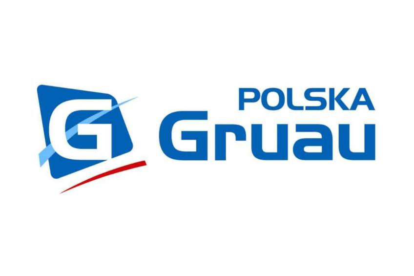 GRUAU Polska