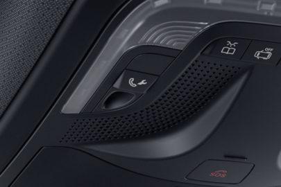 eCall w pojazdach dostawczych z homologacją po 1 kwietnia 2018 roku