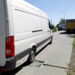 66 przeciążonych busów w 2 dni – akcja ITD Bydgoszcz