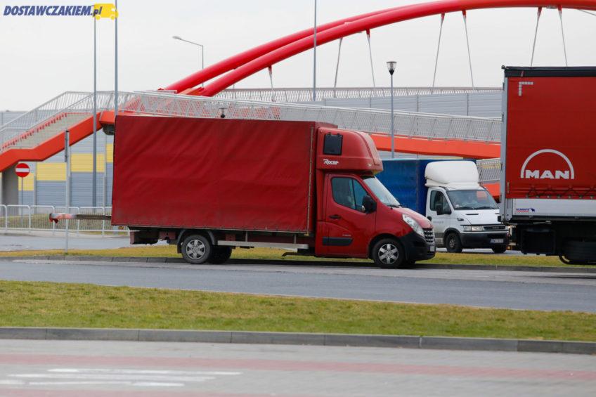 Parlament Europejski – złe wieści dla polskich przewoźników