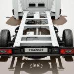 Volkswagen i Ford chcą wspólnie produkować auta dostawcze