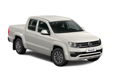 Volkswagen Amarok – zagrożenie pożarem lub wypadkiem