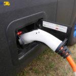 Dostawczaki na prąd lub gaz ziemny wjadą na krakowski Kazimierz