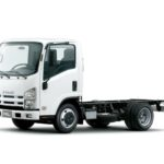 Rejestracje nowych pojazdów dostawczych – lipiec 2018