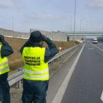 Strajk inspektorów ITD – będą pouczenia zamiast mandatów