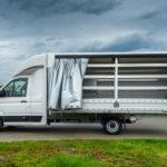 Carpol otrzymał certyfikat Volkswagen Premium Partner