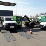 ITD dostanie 16 Mobilnych Linii Diagnostycznych i 64 furgony
