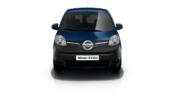 Nissan NV250 na rynku od połowy 2019 roku – to bliźniak Kangoo