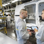 Renault Kangoo III będzie produkowane w Maubeuge we Francji