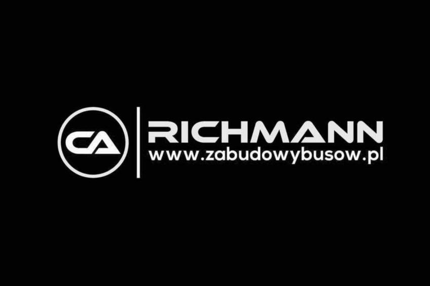 CA Richmann