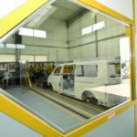 Laboratorium Badawcze Carpol – jakość i bezpieczeństwo zabudowy