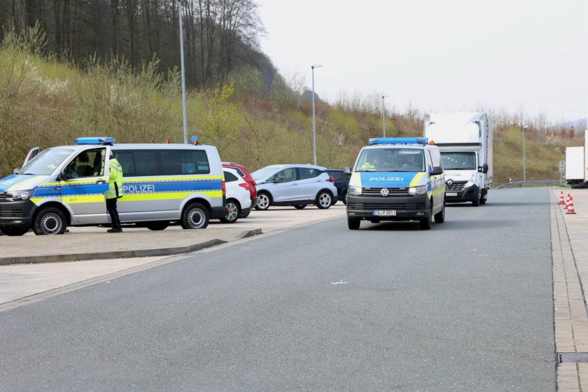 Tachografy w busach powyżej 2400 kg DMC – Parlament EU jest na tak