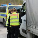 Komisja Europejska przeciw tacho w busach. Przewoźnicy z licencją