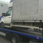 9 dni czekali na pomoc assistance – oficjalna odpowiedź Volkswagena
