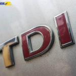 Volkswagen T5 z wadliwym silnikiem 2.0 BiTDI – przyczyną EGR