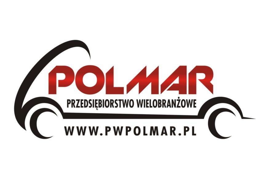 Zabezpieczony: POLMAR