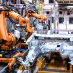 Volkswagen i Ford będą produkować razem lekkie pojazdy użytkowe